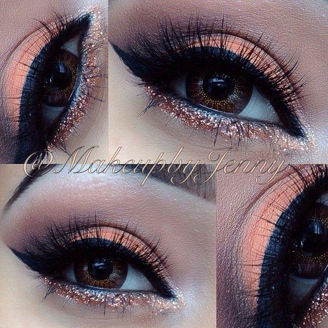 Pin By Sara Herewane On Nails And Make Up Pinterest Pink