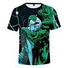 Superhero SWAMP THING 3D Printed T-shirt Men/Women Casual Short Sleeve Tee Tops #Men #swampthing Superhero SWAMP THING 3D Printed T-shirt Men/Women Casual Short Sleeve Tee Tops #Men #swampthing Superhero SWAMP THING 3D Printed T-shirt Men/Women Casual Short Sleeve Tee Tops #Men #swampthing Superhero SWAMP THING 3D Printed T-shirt Men/Women Casual Short Sleeve Tee Tops #Men #swampthing