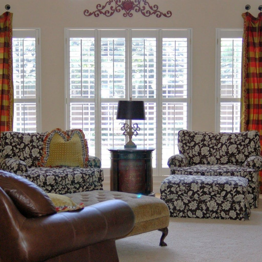 Window covering ideas  unique window treatments for french doors window treatment best