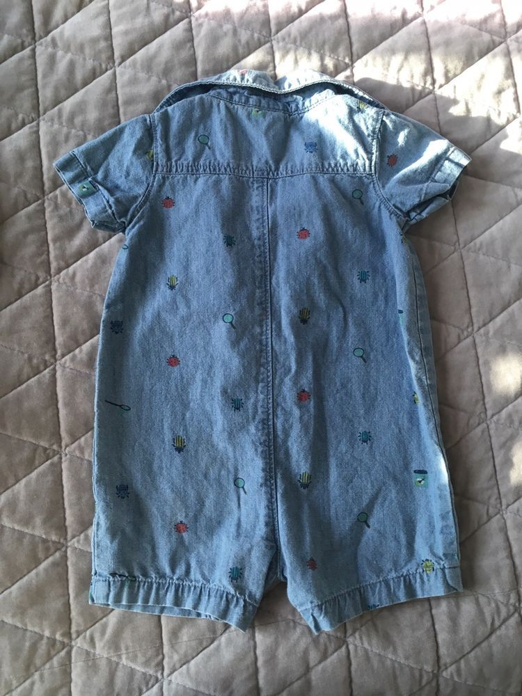 Baby Boy Clothes 12 Months Fashion Clothing Shoes Accessories Babytoddlerclothing Boysclothingnewborn5t Ebay Link Boy Outfits Baby Boy Outfits Clothes
