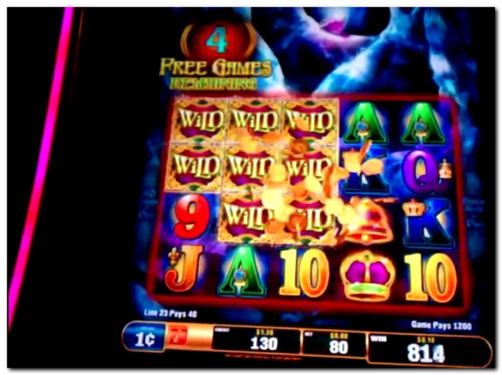 Vegas Winner Casino No Deposit Bonus Code