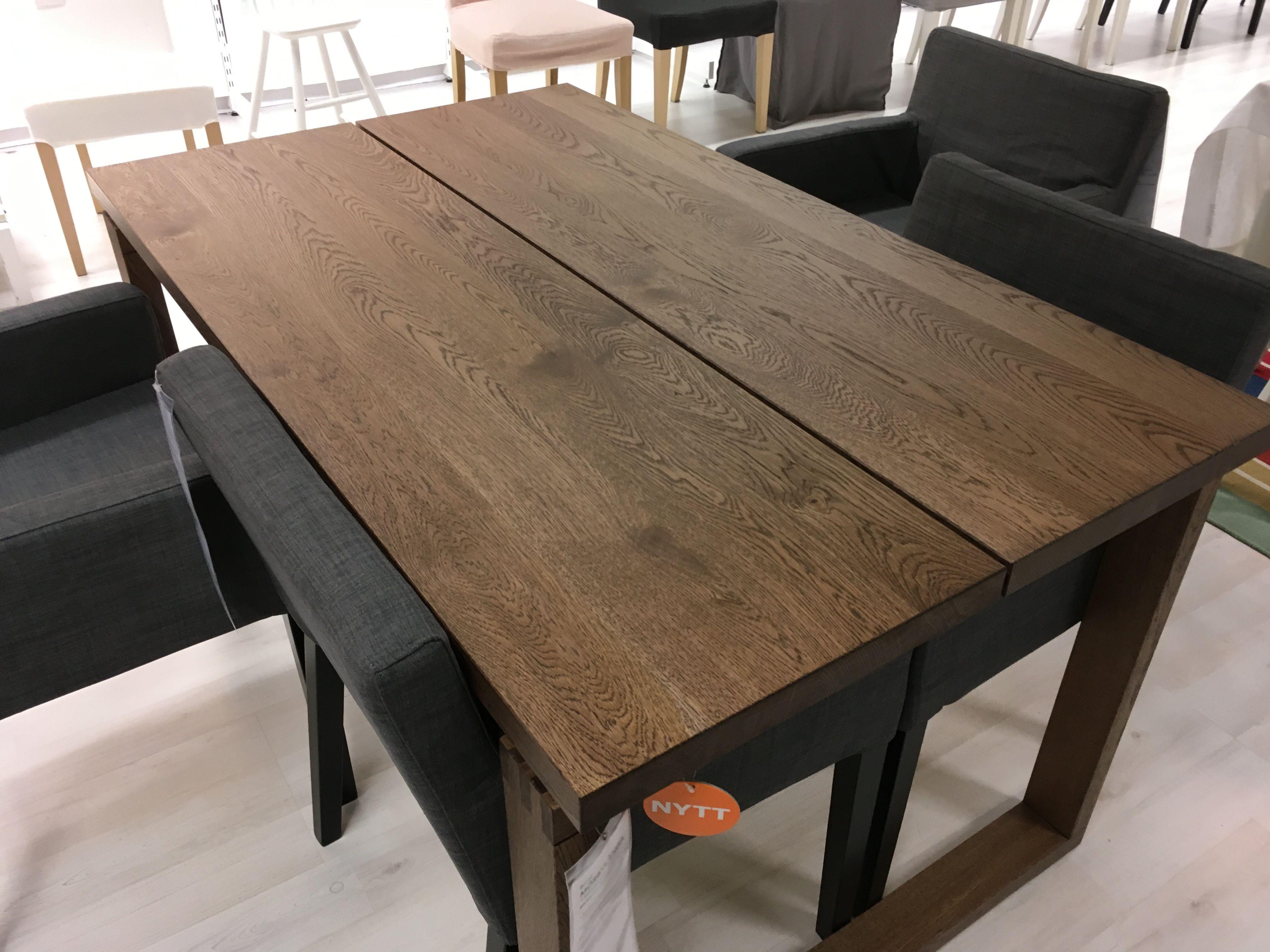 Ikea mörbylånga cm výzdoba home decor table