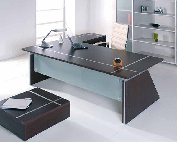 Executive Office Furniture In Dubai Offices Work Space