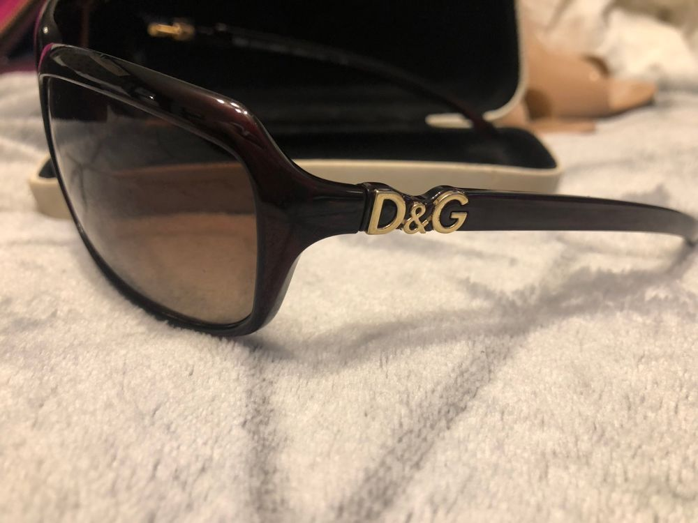 1cd469fbbbe dolce gabbana sunglasses  fashion  clothing  shoes  accessories   womensaccessories  sunglassessunglassesaccessories (ebay link)