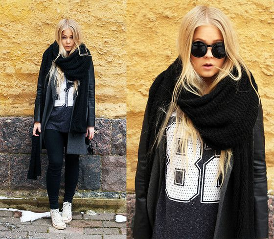 PLAYER 82 (by Emmi T) http://lookbook.nu/look/4635077-PLAYER-82