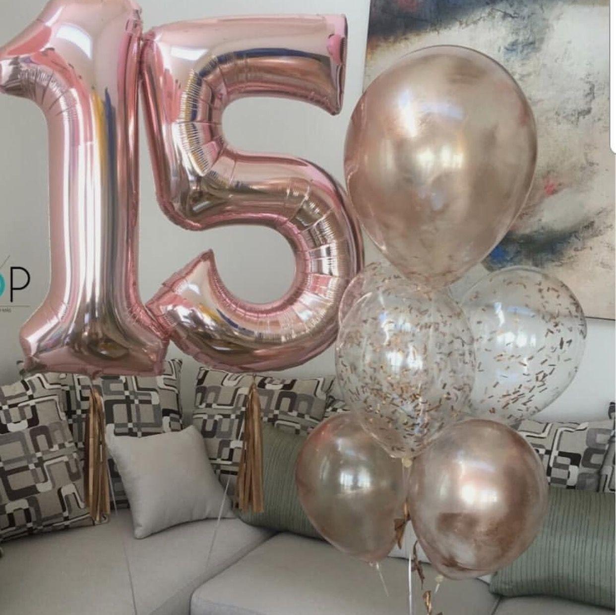 15th Birthday Pinterest Just4girls Happy 15th Birthday 15th Birthday Party Ideas Party Favors For Kids Birthday