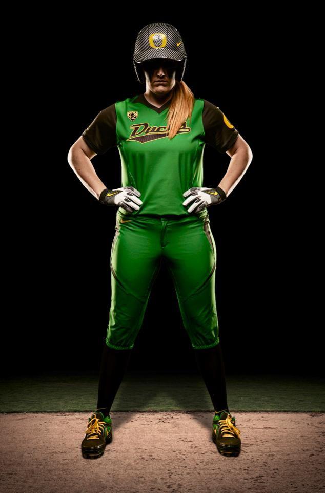 online retailer d41dd b0710 Oregon Softball | Womens Softball Jerseys | Oregon ducks ...