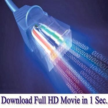 Full HD Movie Download in 1 Second with 5G | Pakistan Hotline