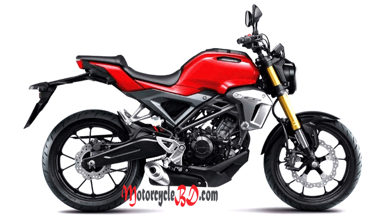 Honda Cb150r Exmotion Price In Bangladesh Specs Reviews Honda Cbr Honda New Bike Honda