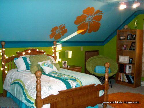 Roxy Bedding Roxy Room Roxy Surfboards Roxy Stickers Bedroom Decorating Ideas For