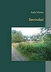 lataa / download SUVIVALSSI epub mobi fb2 pdf – E-kirjasto