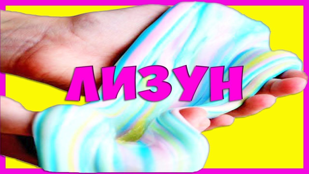 Ютуб онлайн фильм русский боевик про