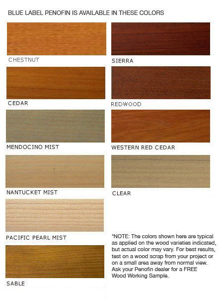 Exterior Deck Finishes Deck Stain Sikkens Cabot Olympic In 2020 Staining Wood Staining Deck Deck Stain Colors