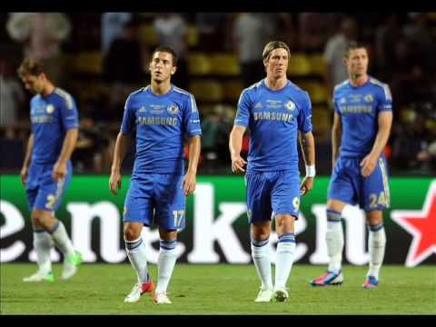 Epl Watch Mancester United Vs Chelsea Live Online Streaming 26 8 Premier League Soccer English Premier League Soccer
