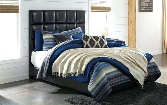 Luxury furniture rugs and more Photographs, luxury furniture rugs