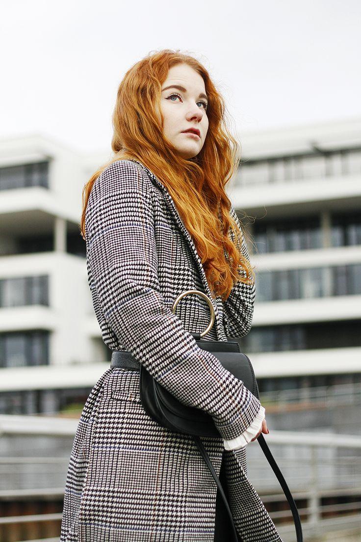 Lieblingslook + Meine Winter Musthaves (Werbung) (mit