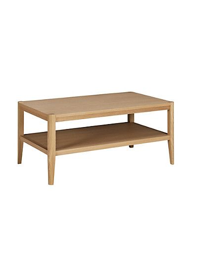 Marks Spencer Jakob Coffee Table Coffee Table Coffee Table