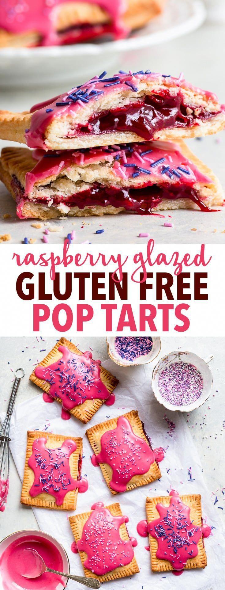 Gluten free pancake mix where to find gluten free food