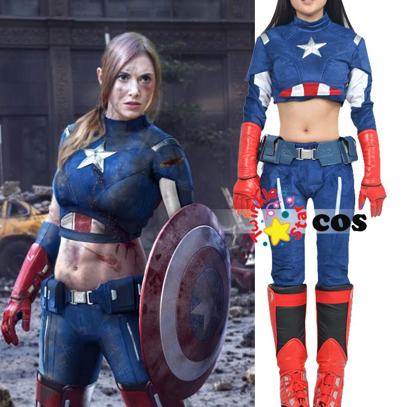 Pin on Avangers outfits