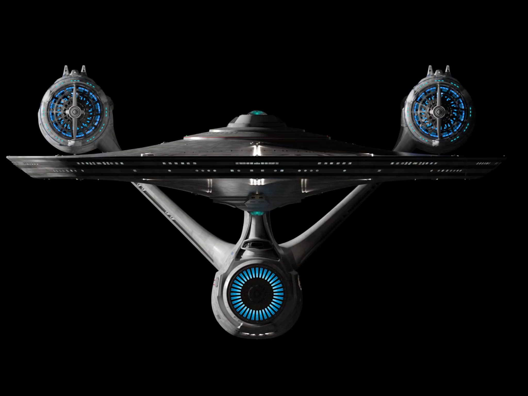 Enterprise Ncc1701 A Kelvin Timeline Star Trek Ships Star Trek Actors Star Trek 2009