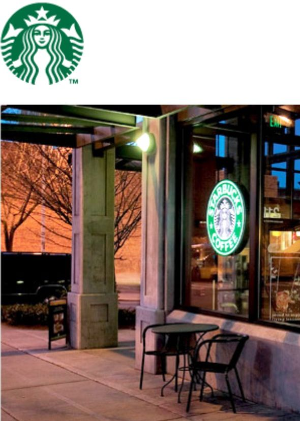 How Can Anyone Say Nah Let S Not Go To Starbucks Best Coffee Roasters Coffee Roasting
