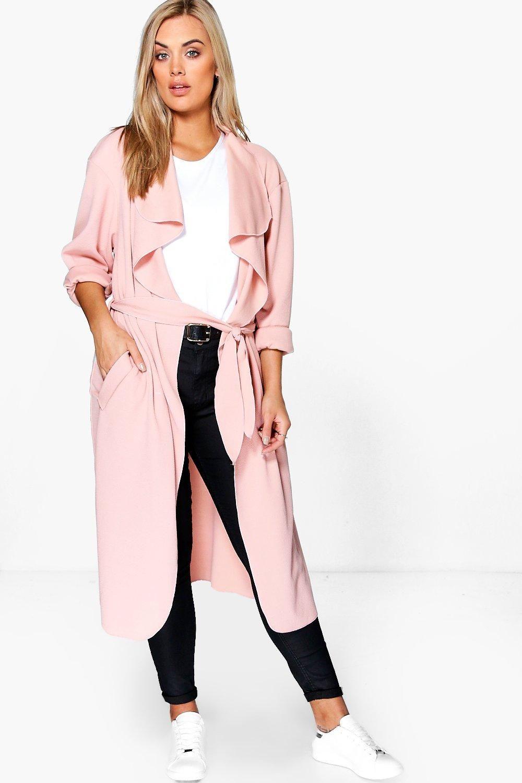 Fashion for the fuller figure uk 37