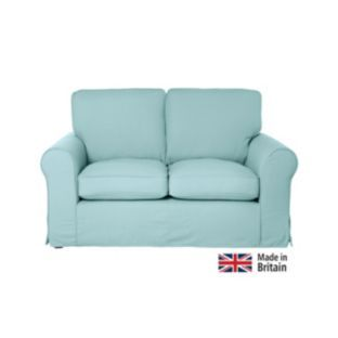 argos sofas covers new blog wallpapers. Black Bedroom Furniture Sets. Home Design Ideas