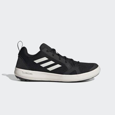 adidas terrex water shoe