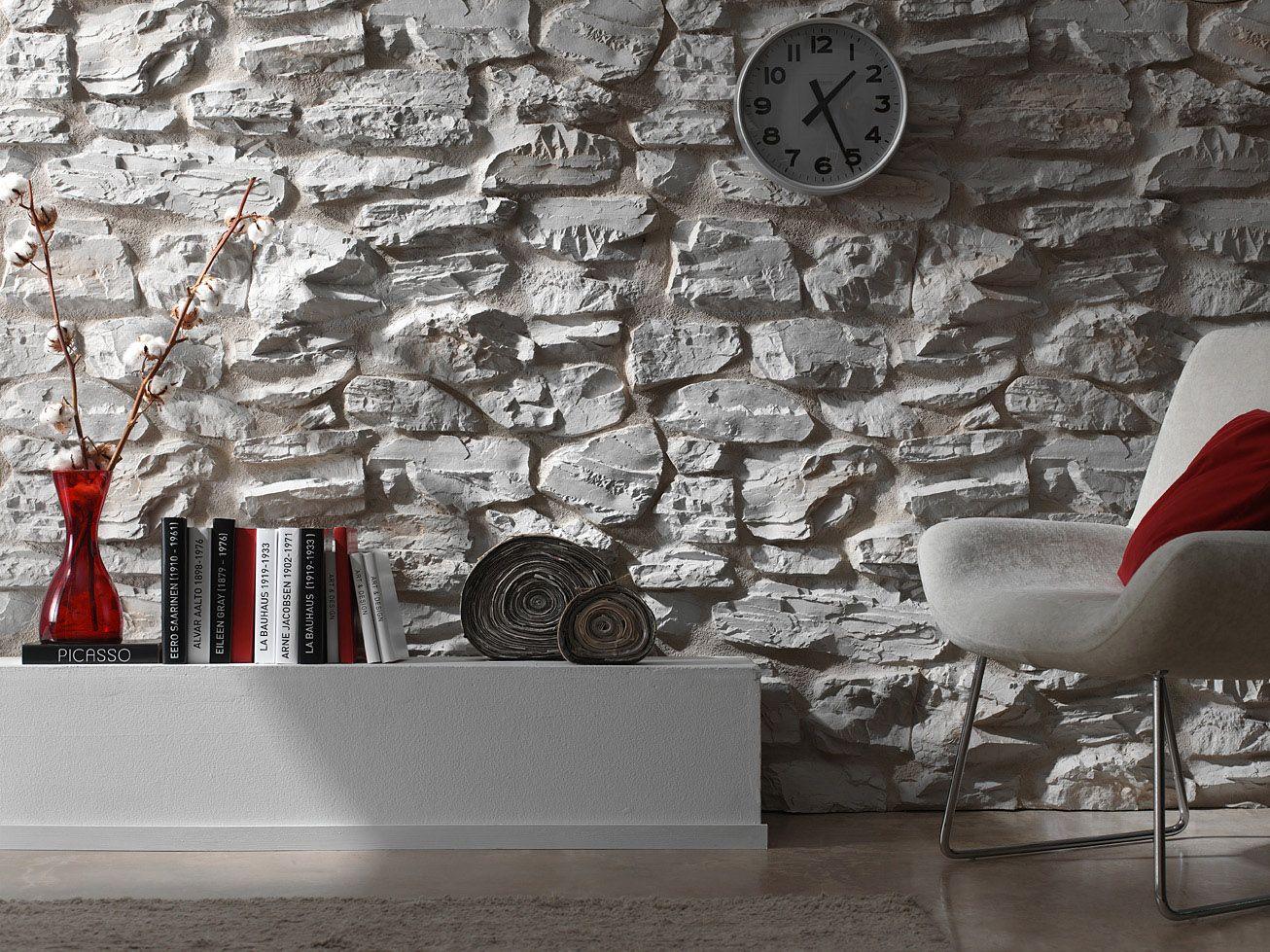 encuentra este pin y muchos ms en paredes de diana panel piedra pirineos