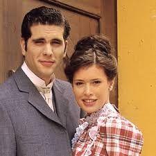 Znalezione Obrazy Dla Zapytania Angie Cepeda Christian Meier Tv Couples Angie Christian