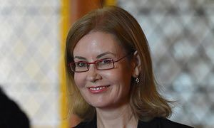 New South Wales hate speech laws to clamp down on 'violent extremists'. NSW attorney general Gabrielle Upton says words are dangerous weapons and change is needed to safeguard the community from 'race hate preachers'.