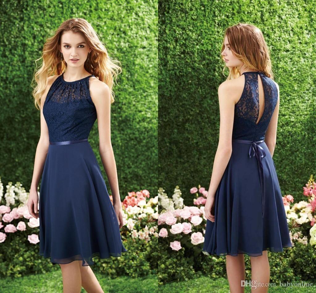 Buy Wholesale Alexia Bridesmaid Dresses,baby Bridesmaid