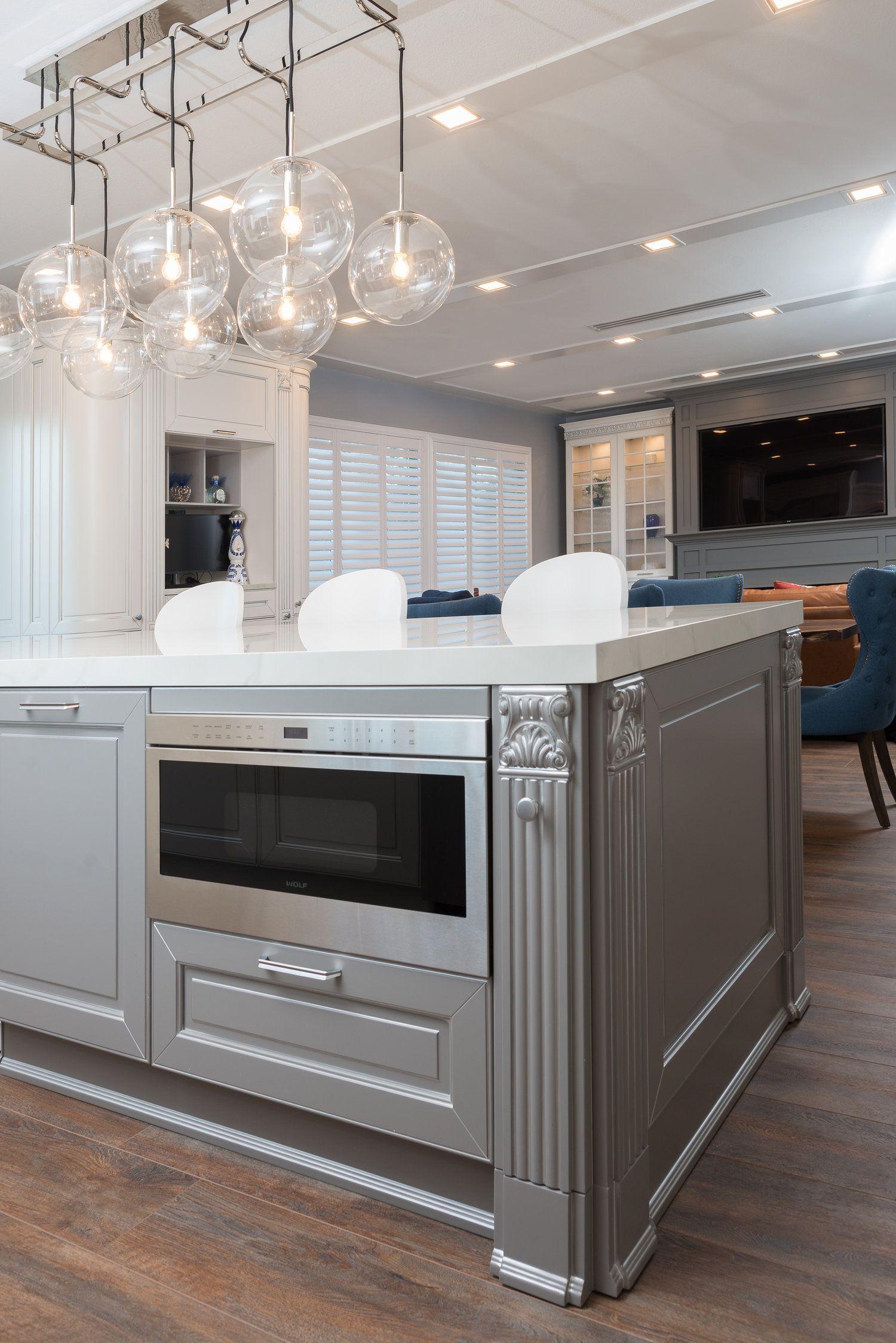 1700 Crossroads Street Chula Vista 26 Jpg Home Remodeling Kitchen Cabinets In Bathroom European Kitchens
