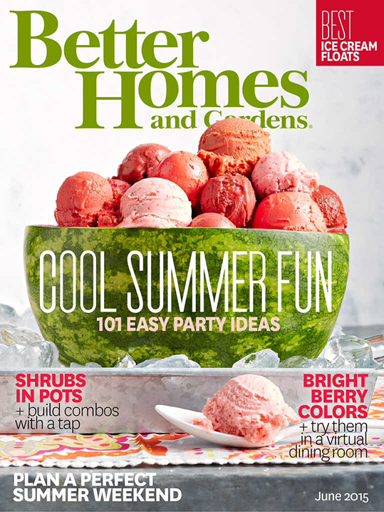 b8cf6aa34d6c137ba4301f2ed169a956 - Better Homes And Gardens Covers 2018
