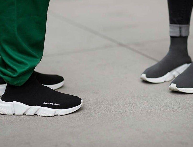 Paling Bagus 24 Gambar Profil Wa Yg Lucu Di 2020 Sepatu Kets