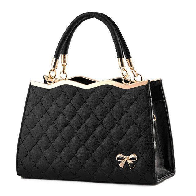 YINGPEI Women Messenger Bags Casual Tote Femme Luxury Handbags Women Bag Designer High quality Shoulder Crossbody Bags