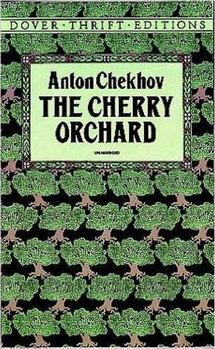 a literary analysis of the looking glass by anton chekov The looking glass by anton chekhov summary the looking glass by anton chekhov is about a marriage-obssesed young woman who looks into a mirror and falls asleep dreaming of a dark future.