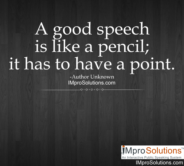 Quotes About Public Speaking Fascinating Publicspeaking Quotes  Public Speaking Quotes  Pinterest