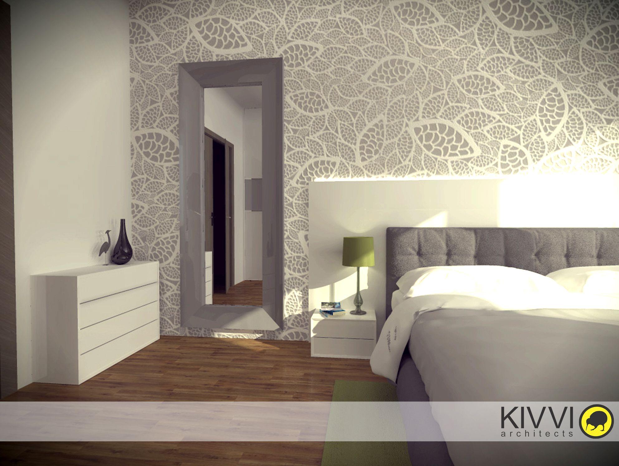 N vrh interi ru sp lne interi rov dizajn od kivvi for Interior dizajn