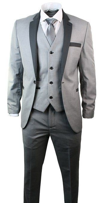 1000  images about Stylish Men's Suits on Pinterest