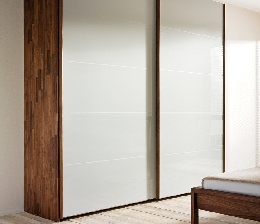 Valore sliding door wardrobes for the home pinterest for Built in sliding doors
