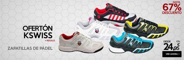 Palas Y Zapatillas Recomendadas Para Esta Semana Padelstar Zapatillas Nike Zapatillas Marcas