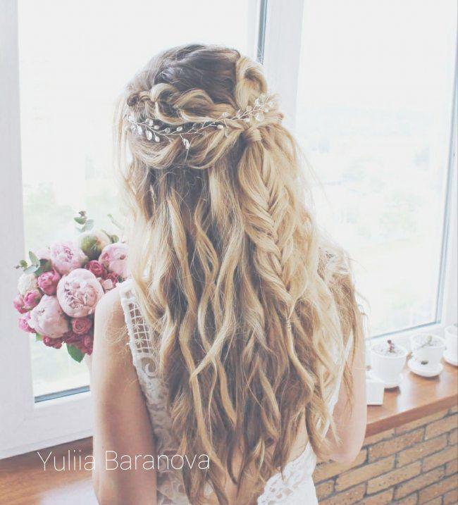 Wedding Crashers Amine.Wedding Hairstyles For Medium Hair With Veil And Tiara Unless