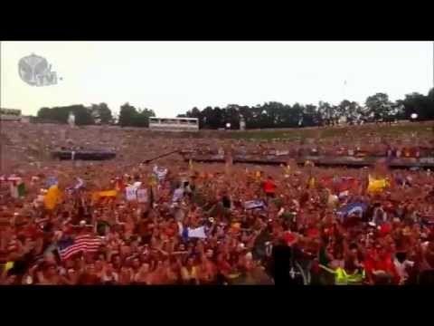 Martin Garrix - Live - Animal   Mu$i¢   Live animals, Park