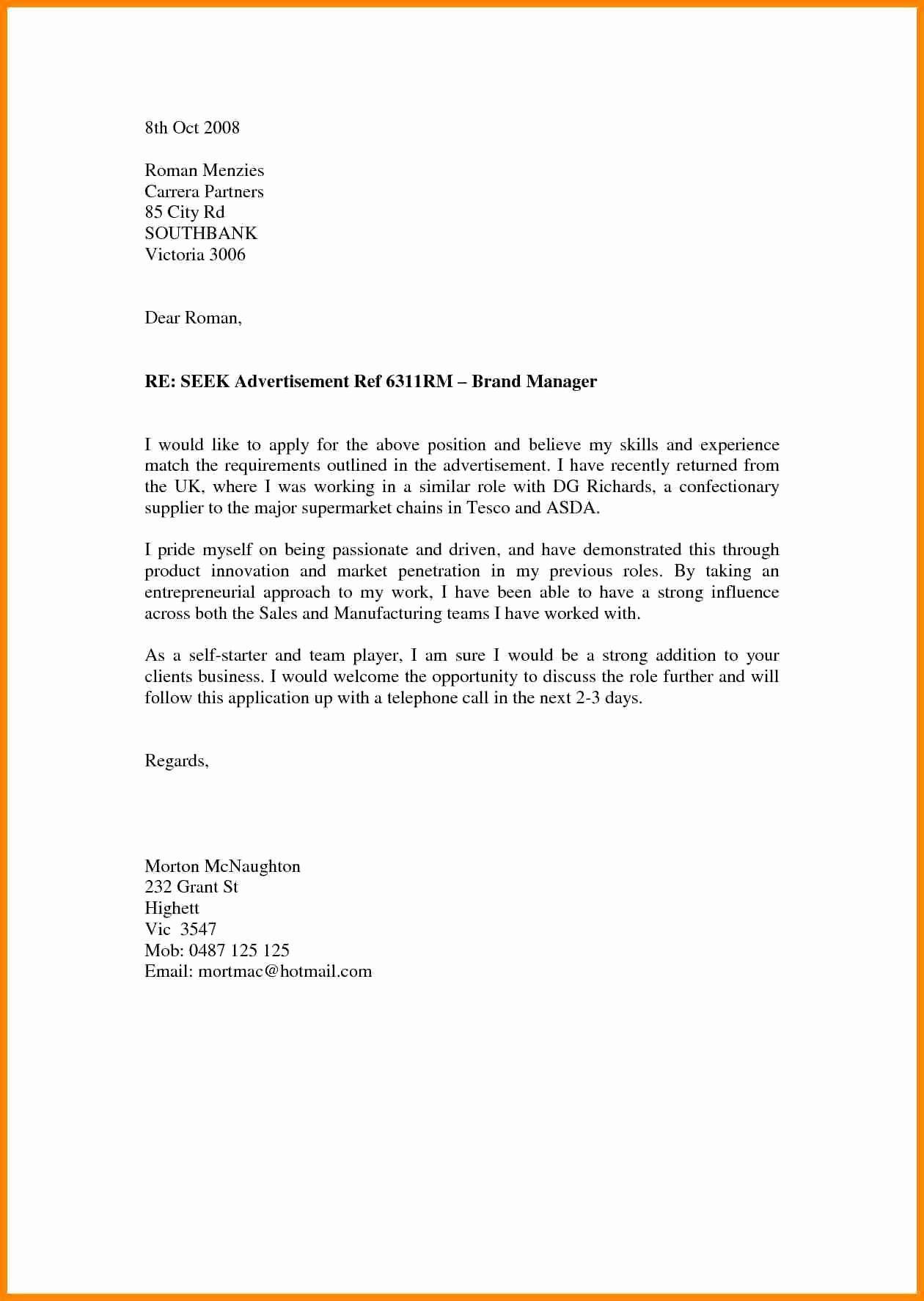 27 Pharmacy Technician Cover Letter In 2020 Lettering Resume