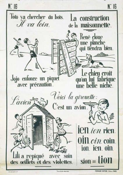 Tu Vas Chercher Du Bois Childhood Illustration Bullet Journal