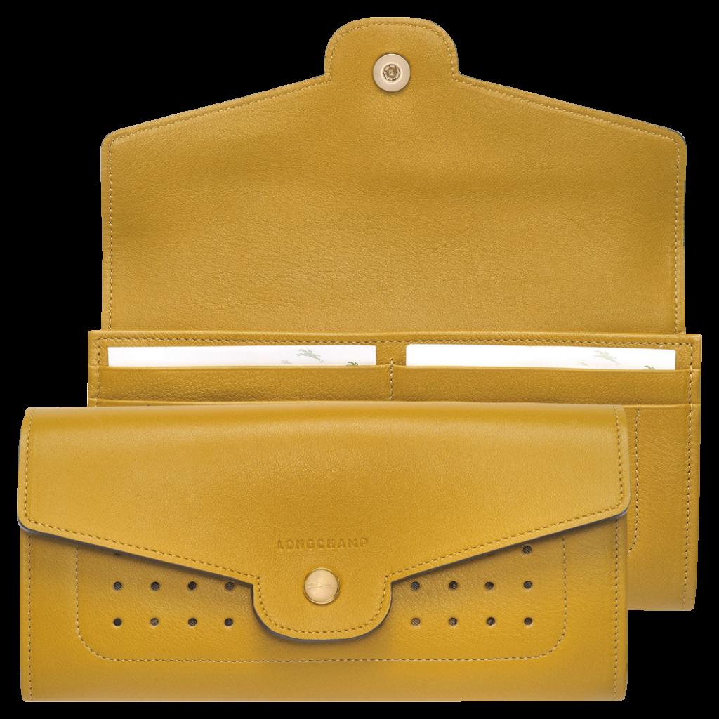 ade921a1a29e Découvrez et achetez en ligne les nouvelles collections de Longchamp   Sacs