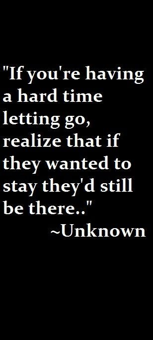 Short Quotes For Lost Loved Ones Mesmerizing 30 Quotes About Letting Go  Change 30Th And Thoughts