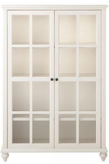 Hamilton Glass Door Bookcase Kitchens Pinterest Glass Doors