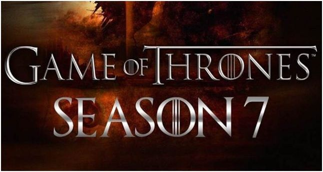 Regarder Ou Télécharger Game Of Thrones Saison 7 Complete 2017 En Vo Et Vostfr Zone2telechargement Watch Game Of Thrones Season 7 Game Of Thrones Premiere